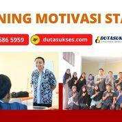 Telp/WA 0822-6686-5959, Motivator Untuk Anak Sd Sumatera Utara (30901146) di Kota Malang