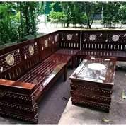 MEBEL PAHATAN/UKIR TERMURAH SEKARPURO PAKIS MALANG (30902880) di Kab. Malang