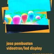 VIDEOTRON PALANGKARAYA   HARGA INDOOR DAN OUTDOOR (30903616) di Kota Jakarta Timur