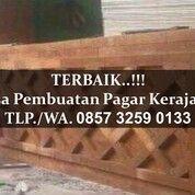 AHLINYA!! TLP. 0857 3259 0133 Jasa Gapura Kerajaan Majapahit Majalengka (30904545) di Kota Pekalongan