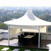 AHLI PASANG CANOPY MEMBRAN - KANOPI MEMBRAN MURAH (30904600) di Kota Bogor