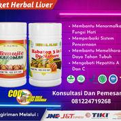 Biro Obat Liver Di Apotik 3 Hari Sembuh (30904788) di Kab. Minahasa Selatan