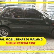 Suzuki Esteem 1992 (30905316) di Kab. Malang