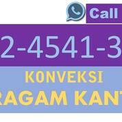 Konveksi Seragam Kerja Cianjur, Tlp. 0822 4541 3332, BERKUALITAS..!! (30906041) di Kab. Cianjur