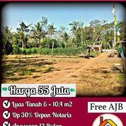 Tanah Kavling Surya Regency Desa Palaan - Kec. Ngajum (30906719) di Kab. Malang