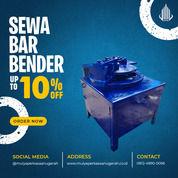Rental - Sewa Bar Bender, Bar Bending Way Kanan (30907144) di Kab. Way Kanan