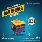 Rental - Sewa Bar Bender, Bar Bending Metro (30907168) di Kota Metro