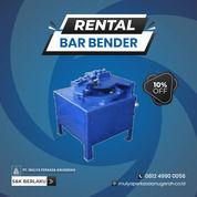 Rental - Sewa Bar Bender, Bar Bending Belitung (30907328) di Kab. Belitung