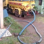 SEDOT WC SANGIANG JATIUWUNG TANGERANG (30909805) di Kota Tangerang