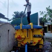 SEDOT WC CURUG TANGERANG (30909844) di Kota Tangerang