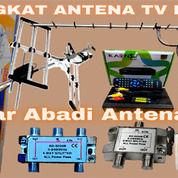 Ahli Toko Pasang Antena Tv    Setting Parabola Cipayung Jakarta Timur (30910590) di Kota Jakarta Timur