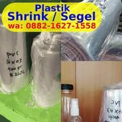 Plastik Shrink Wrap Jakarta (30910932) di Kab. Pulang Pisau