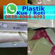 Cetak Plastik Roti Jakarta (30911045) di Kab. Barito Kuala