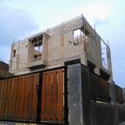 Gambar Arsitektural, Struktural, Interior, RAB Murah (30912201) di Kota Semarang