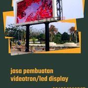 VIDEOTRON OUTDOOR DEPOK (30913677) di Kab. Pohuwato