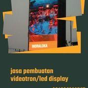 VIDEOTRON OUTDOOR SAMARINDA (30914004) di Kota Gorontalo
