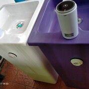 Wastafel Portable Ready Stok (30914766) di Kota Sorong