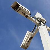 Paket 4pcs SPC Babycam Expert IP Camera CCTV Wireless (30917482) di Kota Depok