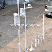 Nathans Outdoor Varifocal Camera CCTV [AHD 1.3MP] (30917495) di Kota Depok