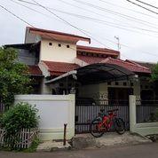Rumah Bedong Pulogebang Permai Murah Viral(J0134) (30917506) di Kota Jakarta Timur