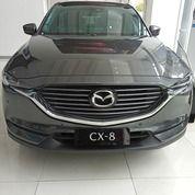 """New Mazda CX8 Elite"" (30918420) di Kota Jakarta Utara"