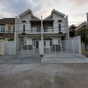 Rumah Tahap Finishing Di Pondok Bambu Jaktim (30918475) di Kota Jakarta Timur
