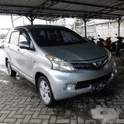 LELANG MOBIL TOYOTA AVANZA G 1.5 (30919705) di Kota Jakarta Barat