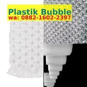 Tempat Yang MenjuWal Bubble Wrap (30920405) di Kab. Kutai Barat