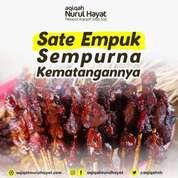 Aqiqah Cianjur Nurul Hayat (30920922) di Kab. Cianjur