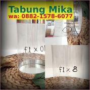 Tabung Mika Bogor (30922222) di Kab. Pringsewu