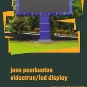 VIDEOTRON INDOOR MURAH   JAMBI (30922692) di Kab. Sambas