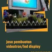 VIDEOTRON INDOOR MURAH   PALANGKARAYA (30922904) di Kab. Kapuas Hulu