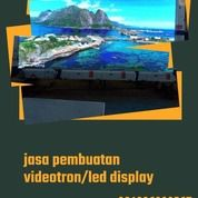 VIDEOTRON INDOOR MURAH   MANADO (30922970) di Kab. Barito Kuala