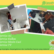 Service Kulkas, Mesin Cuci Dan AC Surabaya (30924302) di Kota Surabaya