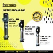 Mesin High Pressure VMP All Tipe Hanya Di Istana Carwash Surabaya Gratis Instalasi (30925065) di Kota Bontang