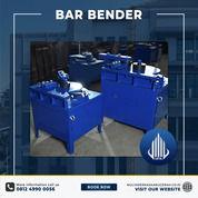 Rental Sewa Bar Bender Bar Bending Solok (30925564) di Kab. Solok