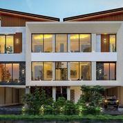 Jasa Arsitek Nganjuk|Desain Rumah Minimalis (30927283) di Kab. Nganjuk