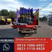 Siap Kirim Lokasi Pipa Hdpe Roll Dan Batangan Rucika Murah (30927769) di Kab. Jepara