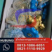 Ready Stok Gate Valve Oksigen Murah Siap Kirim Lokasi (30927773) di Kab. Temanggung