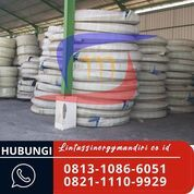 Ready Stok Pipa Subduct Fibre Optik Vinilon 200meter Per Roll (30927775) di Kota Magelang