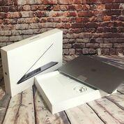 "Brand New Apple MacBook Pro 15"" IntelCorei92.9GHz-16GBRAM- 512GBSSD (30928099) di Kota Jakarta Pusat"