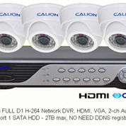 Paket Istimewa Hingga CCTV Sucher, Free Pemasangan (30930595) di Kota Tangerang