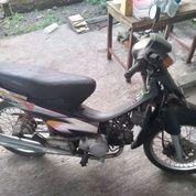 Supra X 2001 Juara IRIT Cocok Pedesaan (30931042) di Kab. Sleman