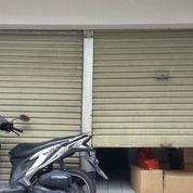 089643935690 JASA ROLLING DOOR PONDOK RANJI, REMPOA, KAMPUNG UTAN (30931607) di Kota Tangerang