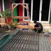 089643935690 TUKANG ROLLING DOOR BINTARO, PONDOK BETUNG, CEGER (30931609) di Kota Tangerang Selatan