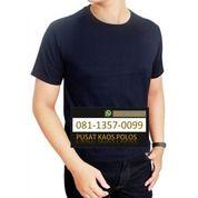 Grosir Kaos Polos Combed 30s Tulungagung, WA +62 822 4541 3332, TERPERCAYA..!!! (30931900) di Kab. Pamekasan