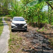 Tanah Pinggir Jalan Desa 2000m Dekat Pusat Kota Bantul (30932066) di Kab. Bantul