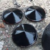 Alat Dulang Emas Fiberglass (30933810) di Kota Gorontalo