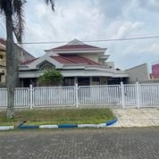 Perumahan Araya Sudah SHM Jl Pondok Blimbing Indah Malang Jawa Timur (30934396) di Kab. Malang