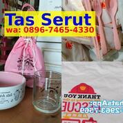 Bahan Untuk Tas Serut (30935441) di Kab. Bantul
